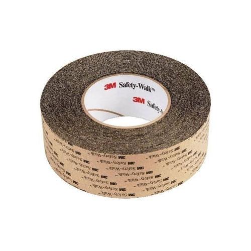 Anti Skid Tapes – AST 004