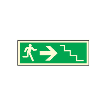 Direction – DIR 007