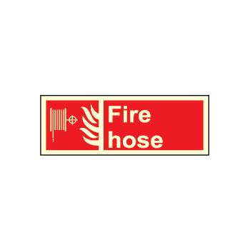 Fire Equipment – FIR 002