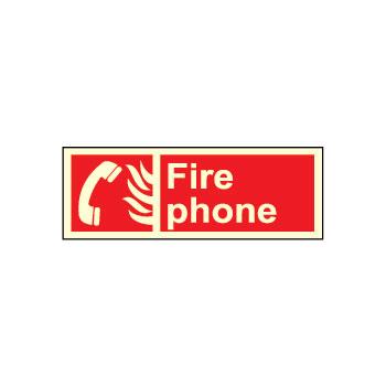 Fire Equipment – FIR 003