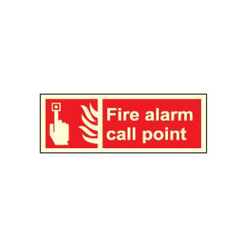 Fire Equipment – FIR 006
