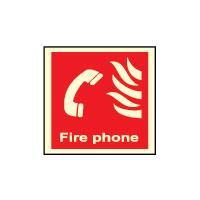 Fire Equipment – FIR 009