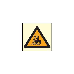 Warning – WRN 002