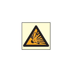 Warning – WRN 005