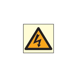 Warning – WRN 008