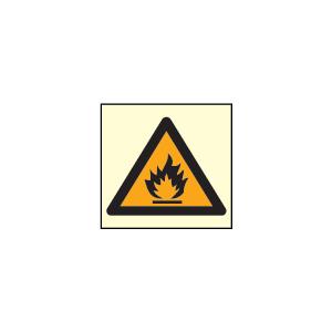 Warning – WRN 010