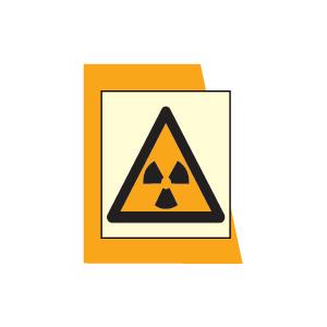 Warning – WRN 012