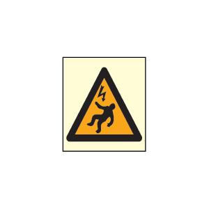 Warning – WRN 014