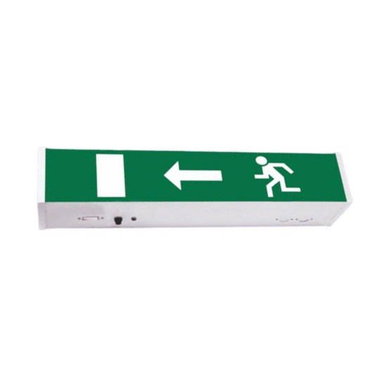 Emergency Exit Lights – EEL 009
